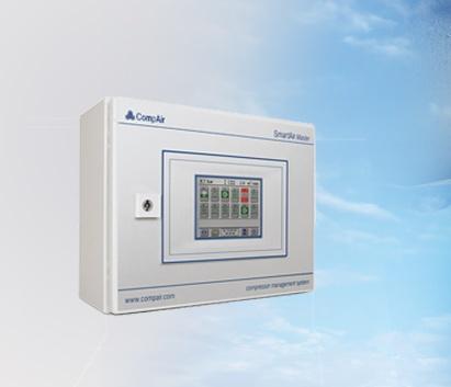 Systèmes de gestion de l'air comprimé